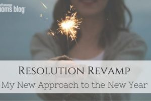 Resolution Revamp 2 (1)