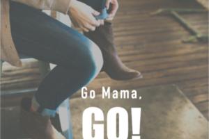 go_mama_go