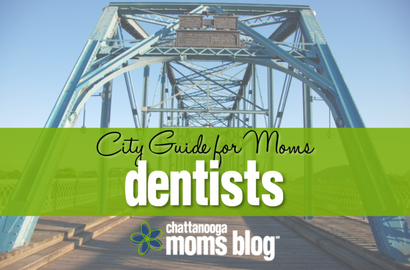Chattanooga Dentists