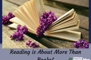 Reading-is-About-More-Than-Books