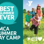 YMCA Best Summer Ever and More!
