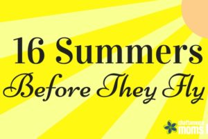16 Summers (1)