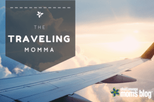 Traveling Momma (2)