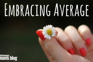 averageCMB