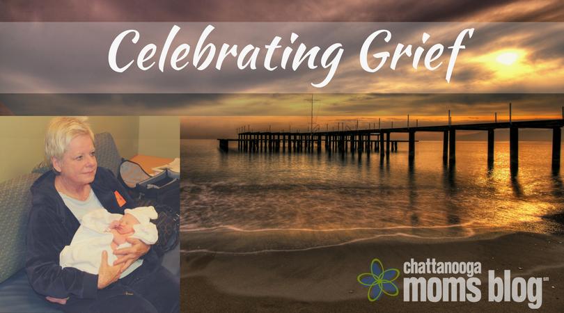 Celebrating Grief