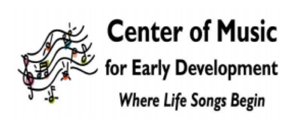 Center of Music for Early Development