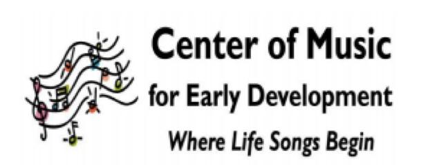 Center of Music for Early Development