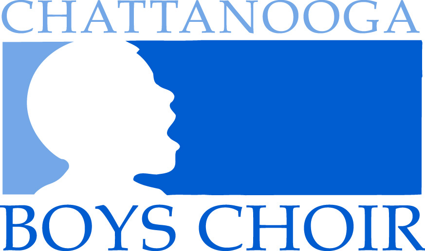 Chattanooga Boys Choir