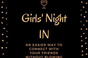 Girls Night IN (1)