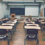 Your School Parent-Teacher Group Needs You