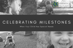 Celebrating Milestones (1)