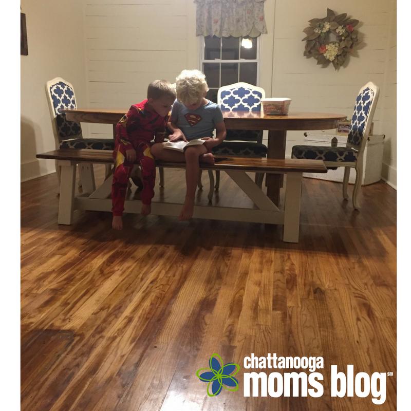 Minimalist Homeschool Room: Minimalist Homeschooling