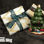 The 10 Commandments of Gift Giving