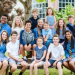 Open Enrollment Now at Chattanooga Christian School