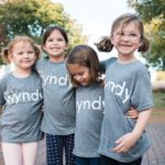 Need a Babysitter :: Check Out the Wyndy App