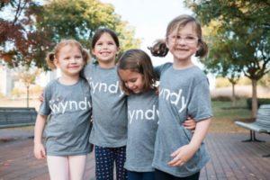 Wyndy App