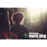 Mindful Mama: Cultivating Mindfulness through Compassion