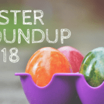 Chattanooga Easter Events Roundup {2018}