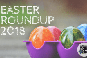 Chattanooga Easter Events Roundup