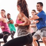 Gold's Gym: Fueling Your Body
