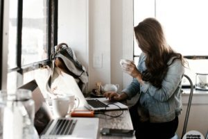 WorkingMoms (3)