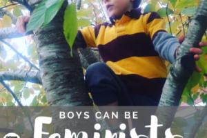 feministboys