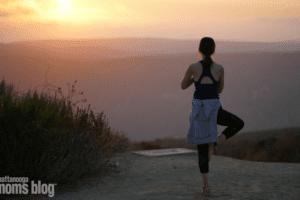 Three Key Benefits of Yoga