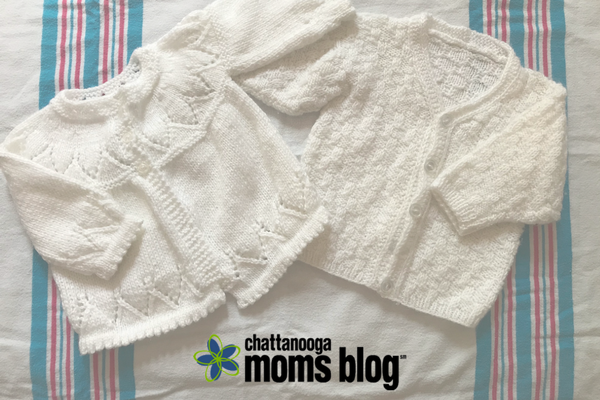 When Twins Vanish: My Miscarriage Memory