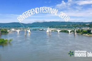 Riverbend Festival.file