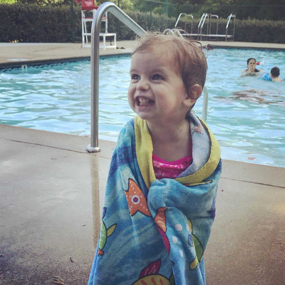 Loving the Summer with Kids | Chattanooga Moms Blog