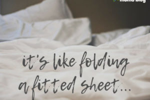 fitted sheet (1)