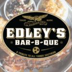 Edley's Bar-B-Que {Review}