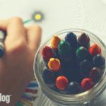 Homeschooling: The Preschool Years
