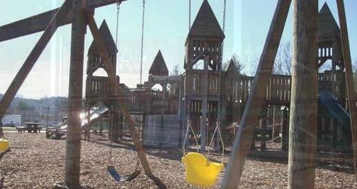 Chattanooga's Best Playgrounds | Chattanooga Moms Blog