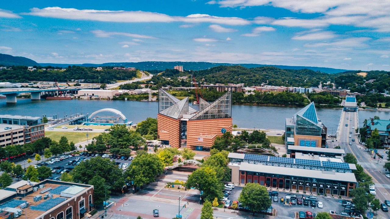 25 Chattanooga Experience Gifts for Kids
