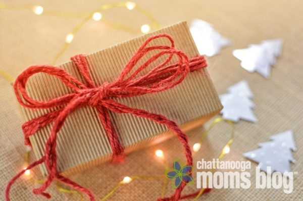 Holiday Gift-Giving Guide for Children with Special Needs