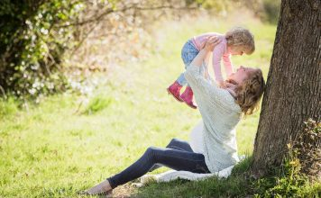 Parenting with Personality Enneagram Parenting Styles
