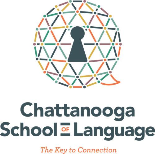 Chattanooga School of Language