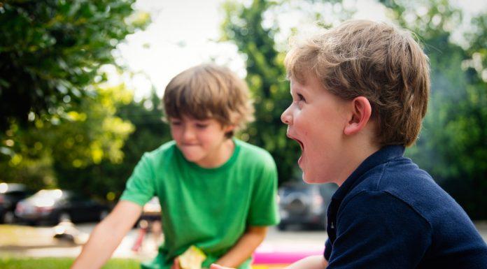 50-summer-activities-in-chattanooga