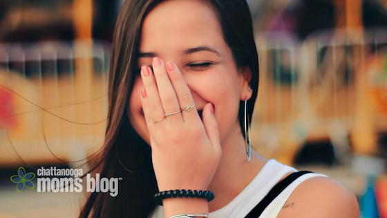Eating Crow | Chattanooga Moms Blog