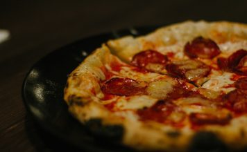 Top Family-Friendly Pizza Restaurants in Chattanooga