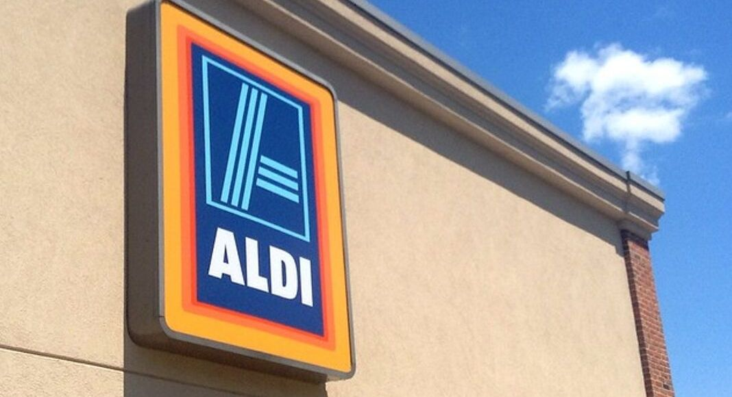 ALDI People are my People