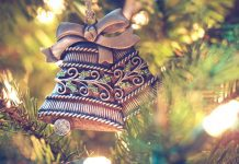 Maintaining The Holiday Presence When Parents Work