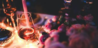 Valentine's Date Night Ideas in Chattanooga