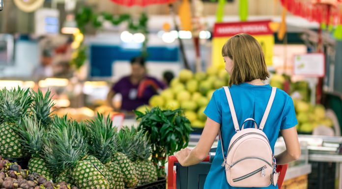 5 Not So Obvious Ways to Save on Your Grocery Bill