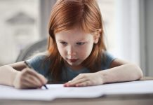Life at Home How to Manage Extended School Closings During the COVID-19 Pandemic