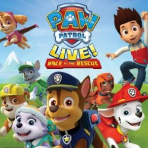 PAW-Patrol-Race-to-the-Rescue-e1549914093969-1280x720