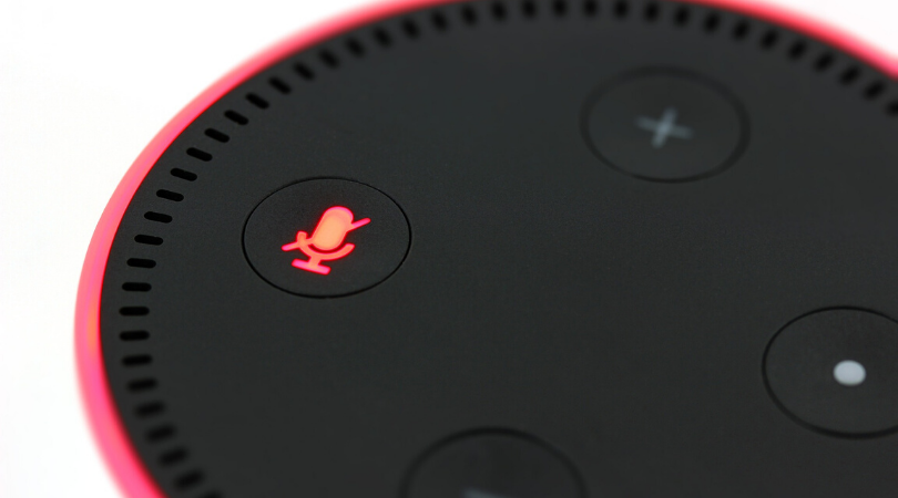 What's So Cool About an Amazon Alexa?