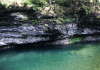 Chattanooga Swimming Holes