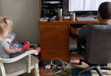 Pros and Cons of the New Norm: Working From Home